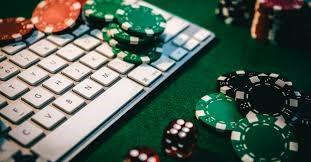 Beberapa istilah dasar dalam Poker Online Indonesia