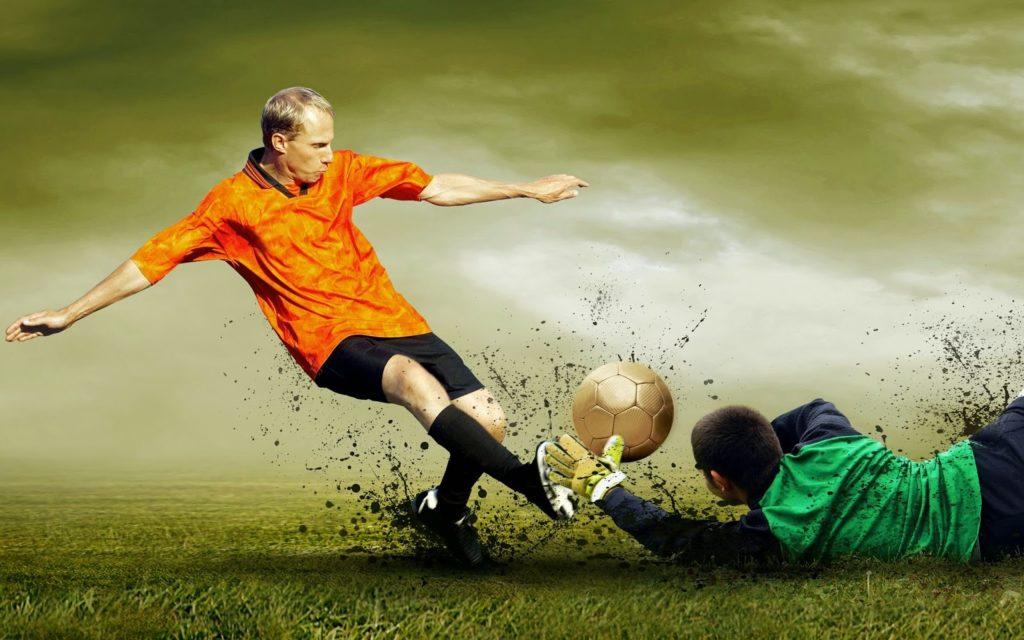 Cara Mudah Untuk Mendaftar Situs Judi Bola Online