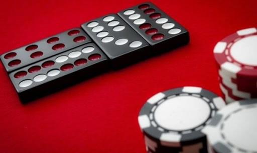 Ceme Online Dan Cara Daftar Di Situs IDN Poker Online