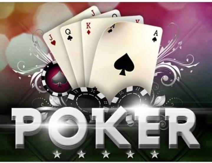 Pola Judi Poker Online Agar Bisa menang